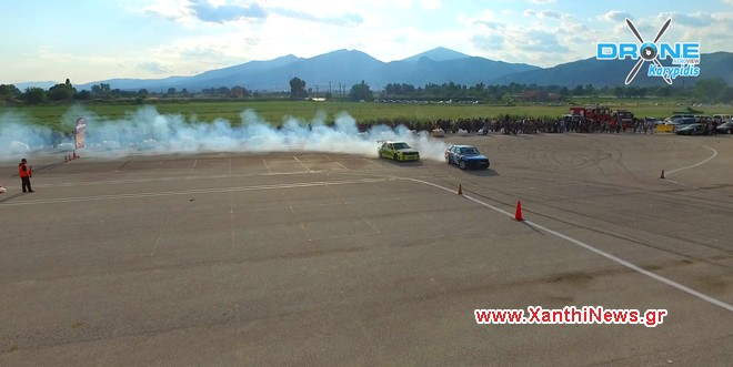 twin drift 2016 (19)