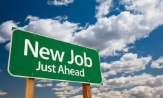 We are looking for a Mechanical Engineer